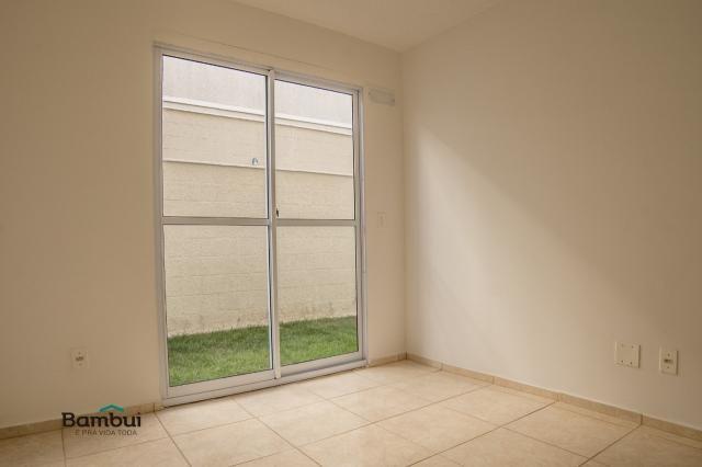 Apartamento para alugar com 2 dormitórios cod:60208409 - Foto 7