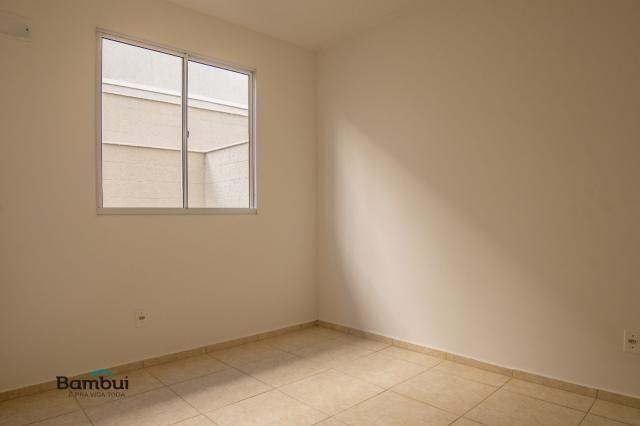 Apartamento para alugar com 2 dormitórios cod:60208409 - Foto 10