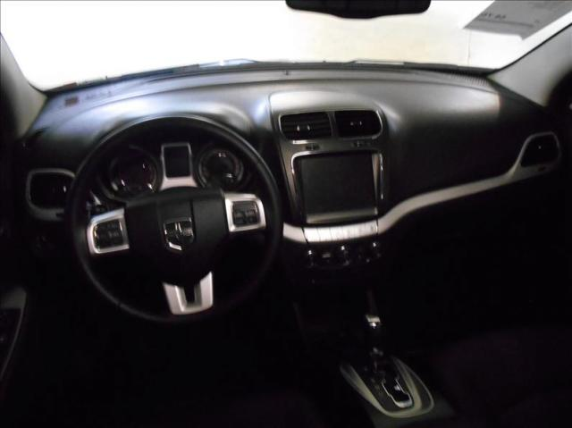 Dodge Journey 3.6 rt v6 - Foto 8