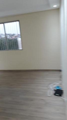Apartamento para Venda em Campinas, Jardim do Lago, 3 dormitórios, 1 banheiro, 1 vaga - Foto 12