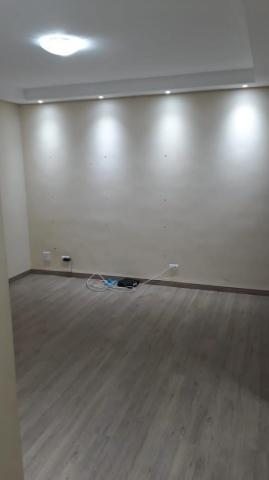 Apartamento para Venda em Campinas, Jardim do Lago, 3 dormitórios, 1 banheiro, 1 vaga - Foto 13