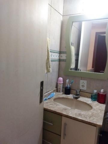 Apartamento, Areias, São José-SC - Foto 13