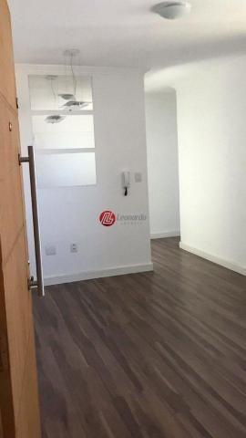 Apartamento 2 quartos - Ouro Preto - Foto 7