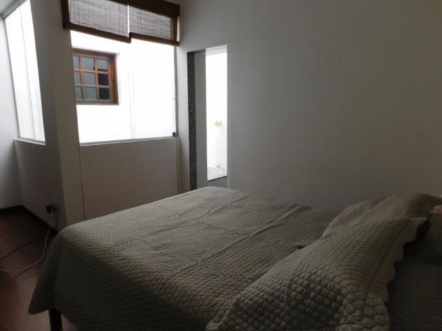 Casa à venda com 5 dormitórios em Caiçara, Belo horizonte cod:5982 - Foto 20