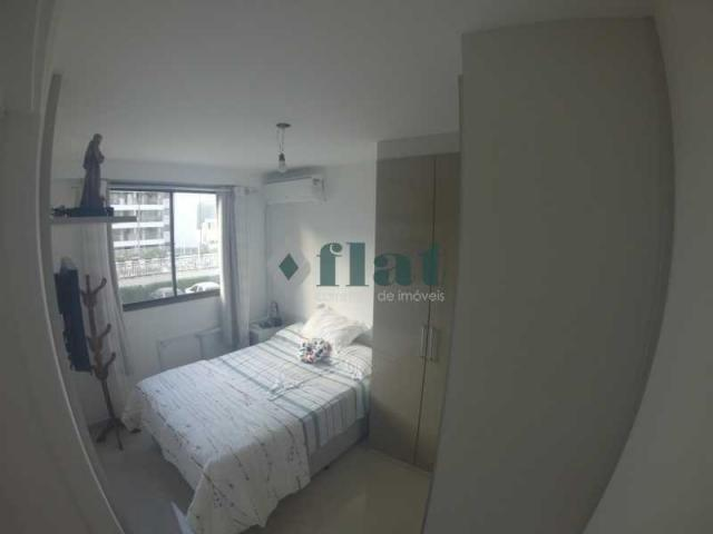 Apartamento à venda com 2 dormitórios cod:FLAP20172 - Foto 8