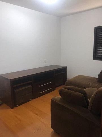 Apartamento Alto Padrão para Locação e Venda em Jundiaí - Foto 8