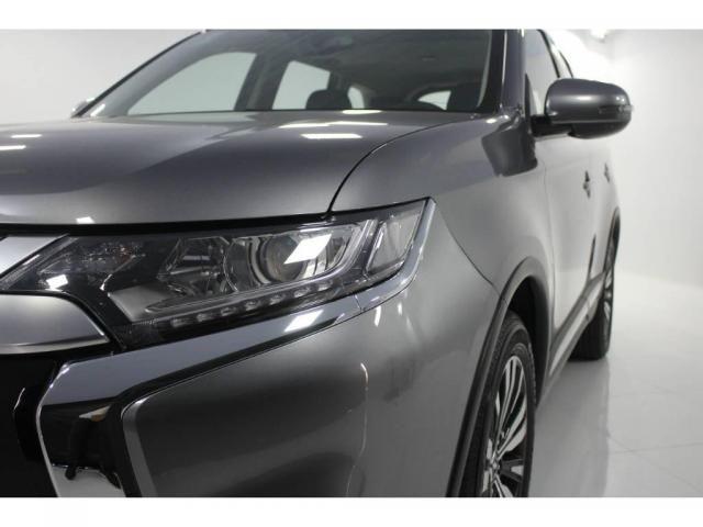 Mitsubishi Outlander HPE 2.0  - Foto 4