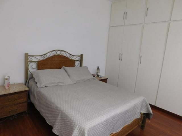 Casa à venda com 5 dormitórios em Caiçara, Belo horizonte cod:5982 - Foto 19