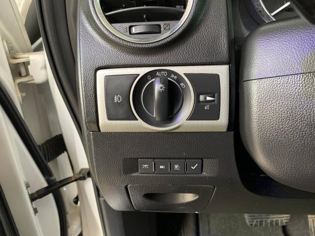 CAPTIVA 2011/2012 2.4 SFI ECOTEC FWD 16V GASOLINA 4P AUTOMÁTICO - Foto 17