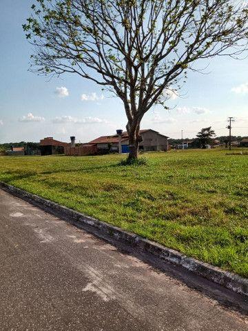 Lote Salles Jardins Castanhal/PA