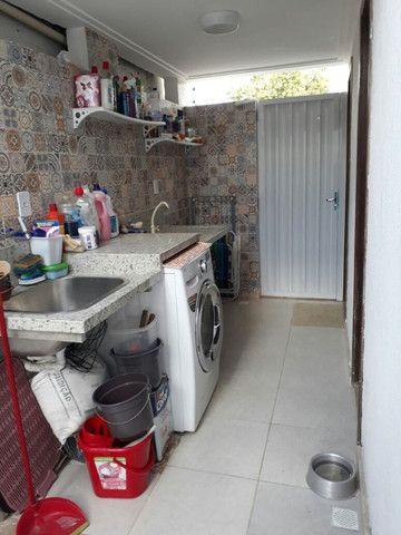 Oportunidade - Casa pronta para morar Abrantes - Foto 16