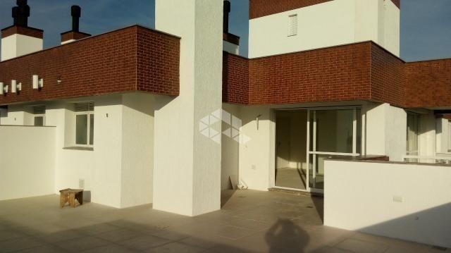 Apartamento à venda com 2 dormitórios em Tristeza, Porto alegre cod:9912371 - Foto 9