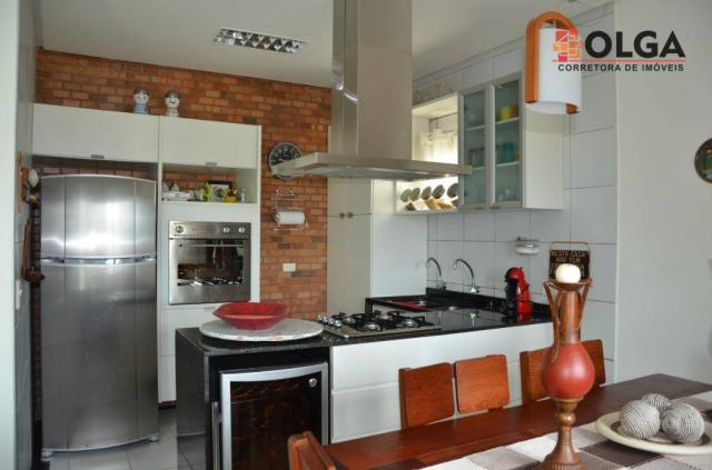 Village com 5 dormitórios à venda, 150 m² por R$ 380.000,00 - Prado - Gravatá/PE - Foto 8