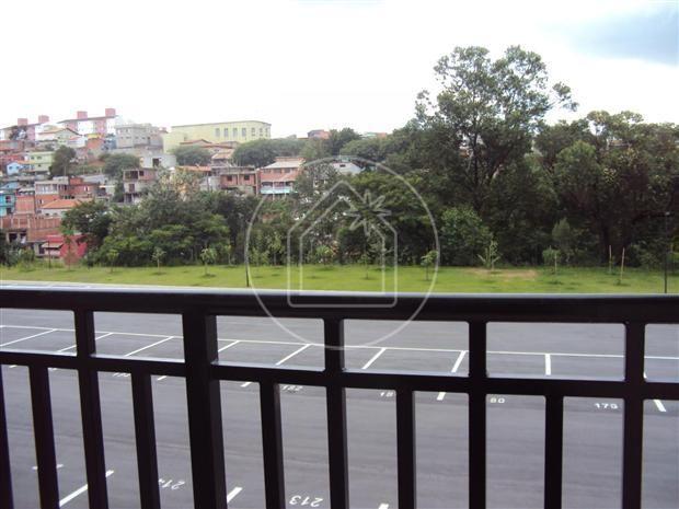 Apartamento para alugar com 2 dormitórios em Jardim promeca, Várzea paulista cod:874716 - Foto 7