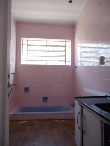 Casa à venda com 5 dormitórios em São joão, Porto alegre cod:EX6090 - Foto 15