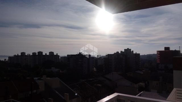 Apartamento à venda com 2 dormitórios em Tristeza, Porto alegre cod:9912371