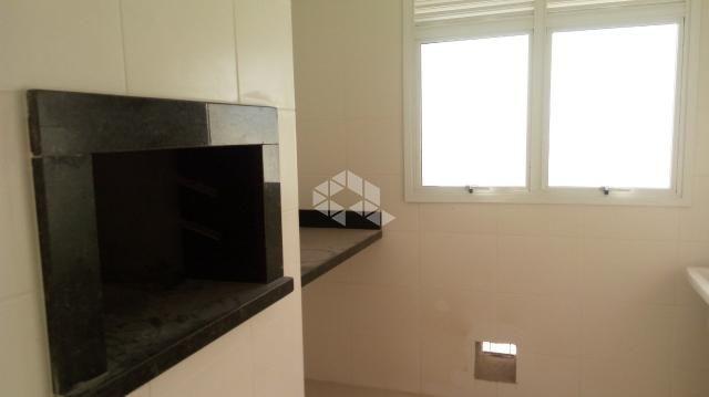 Apartamento à venda com 2 dormitórios em Tristeza, Porto alegre cod:9912371 - Foto 19