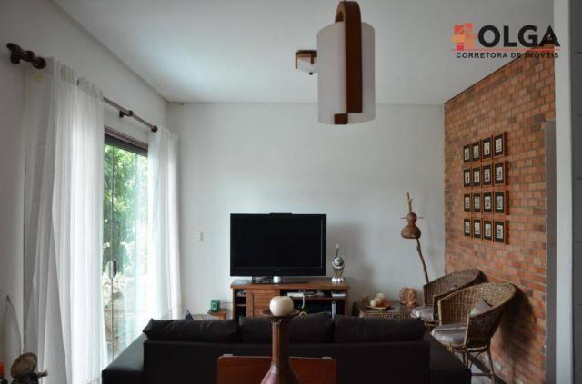 Village com 5 dormitórios à venda, 150 m² por R$ 380.000,00 - Prado - Gravatá/PE - Foto 5
