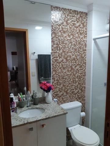 Apartamento para alugar com 3 dormitórios em Morada de laranjeiras, Serra cod:2850 - Foto 14