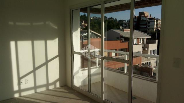 Apartamento à venda com 2 dormitórios em Tristeza, Porto alegre cod:9912371 - Foto 7