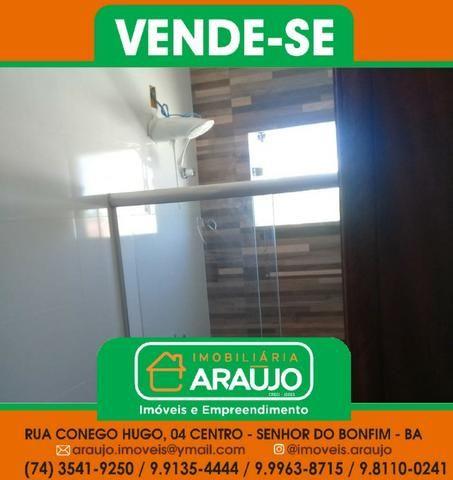 Vende-se um Imóvel no Bairro Populares - Foto 6