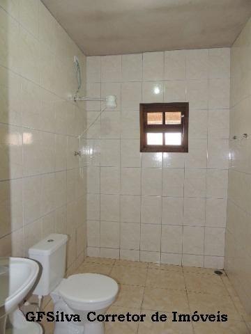 Chácara 2.027 m2 água encanada, lúz, casa ampla, Oportunidade Ref. 445 Silva Corretor - Foto 10