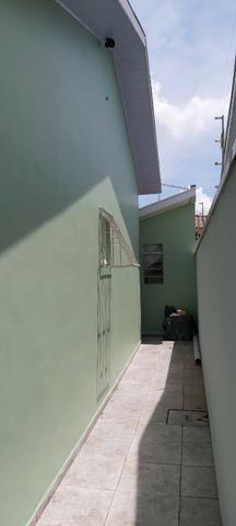 SJP - Casa de esquina 3qts - Financia - Foto 8