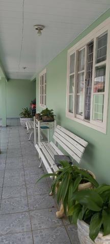SJP - Casa de esquina 3qts - Financia - Foto 7