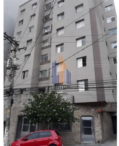 APARTAMENTO EM SÃO PAULO - Foto 4