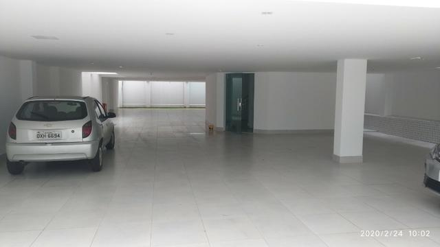 Apartamento em Ipatinga, 3 qts/suíte, 119 m², Elev, 2 vgs, sac gourmet. Valor 479 mil - Foto 18
