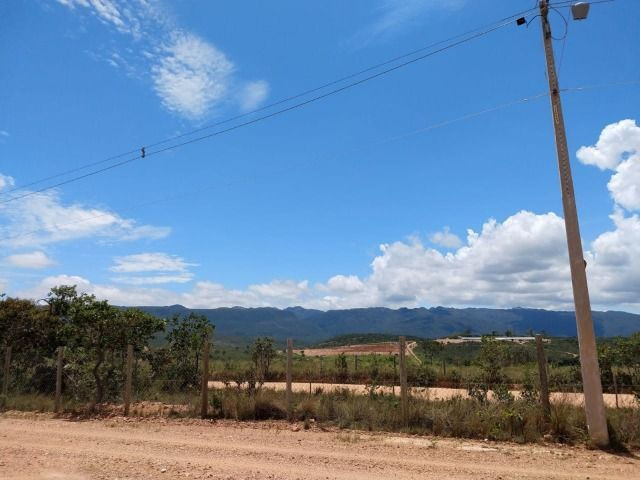 Fazendinhas 20.000 m² financiadas - Jaboticatubas - RTM - Foto 4