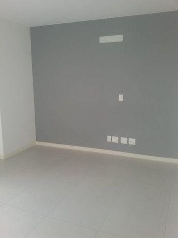 Apartamento - Alto - Teresópolis - venda - Foto 4