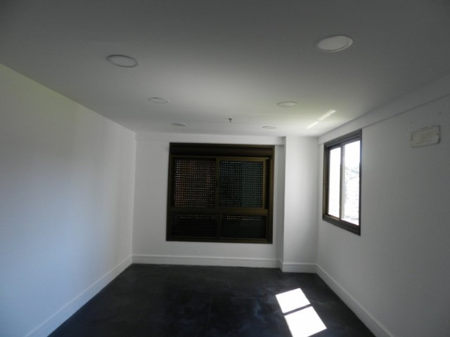 Aluguel sala 28 m² com garagem frente Caio Martins, Rua Lopes Trovão 318, Icaraí Niterói - Foto 10