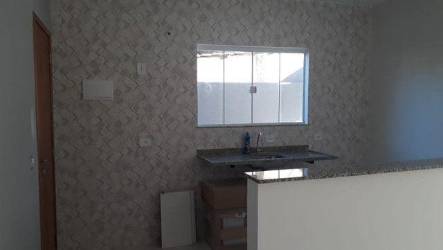 Casa 3 quartos em Itaboraí bairro Joaquim de Oliveira !! Financiamento Caixa - Foto 8