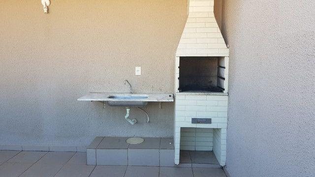 Apartamento duplex com dois quartos no Setor dos Afonsos - Foto 9