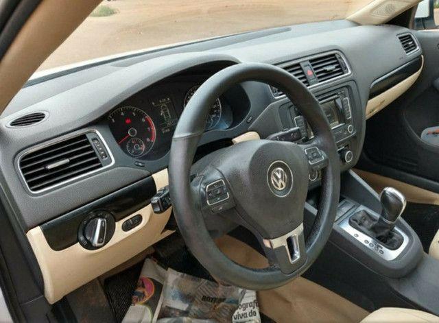 Volkswagen Jetta - Foto 3