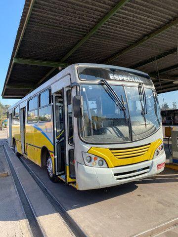 Ônibus ESCOLAR  - Foto 9