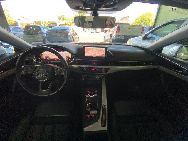 Audi a5 ambiente 2018 - Foto 6
