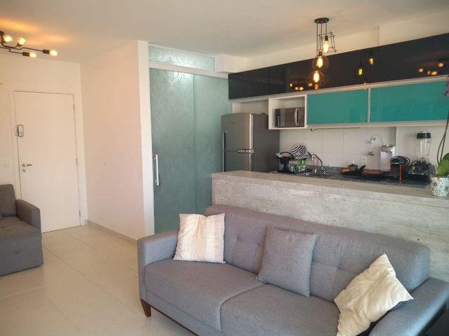 Lindo Apartamento no Guarujá - Foto 7