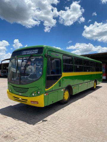 Ônibus ESCOLAR  - Foto 15