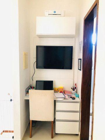 Oportunidade - Casa pronta para morar Abrantes - Foto 15
