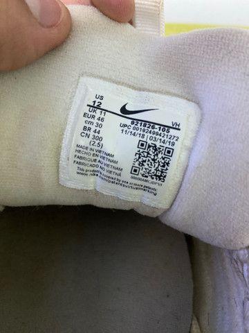 Nike Air Max 97 masculino  - Foto 5