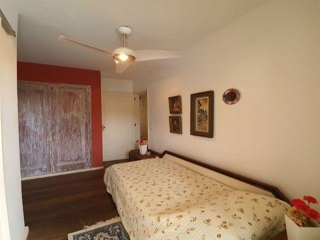 Casa com 4 dormitórios, 350 m², R$ 2.600.000,00 - Albuquerque - Teresópolis/RJ. - Foto 8
