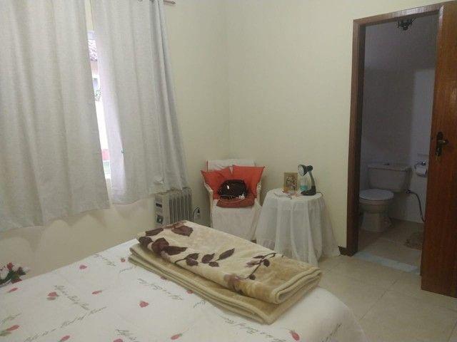 Casa linear com 3 dormitórios, 80 m², R$ 380.000 - Albuquerque - Teresópolis/RJ. - Foto 6