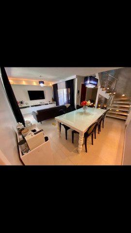 Linda casa mobiliada ,  de 3 quartos com suite na melhor localização de Itaborai..  - Foto 8