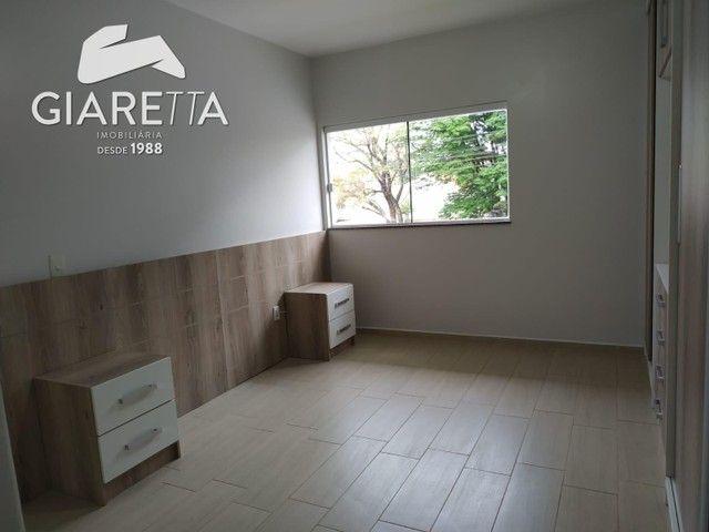 Apartamento com 3 dormitórios à venda,118.80 m², VILA INDUSTRIAL, TOLEDO - PR - Foto 16