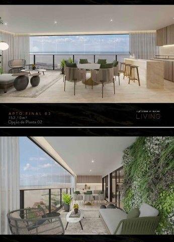 Apartamento para venda tem 152 metros quadrados com 4 quartos em Umarizal - Belém - PA - Foto 15
