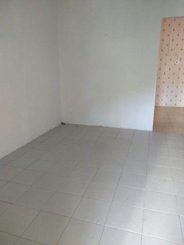 Alugo aluguel imóvel casa amarela 980,00 - Foto 11
