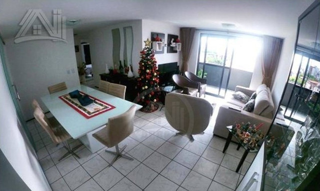 Apartamento Bairro de Fatima - Foto 13