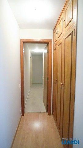 Apartamento para alugar com 4 dormitórios em Jardim paulistano, São paulo cod:610260 - Foto 18